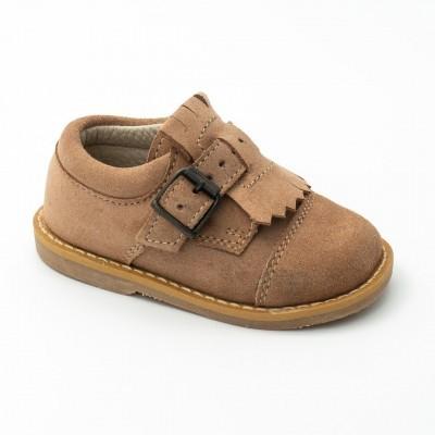 Sapato 101