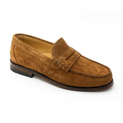 Sapato 14
