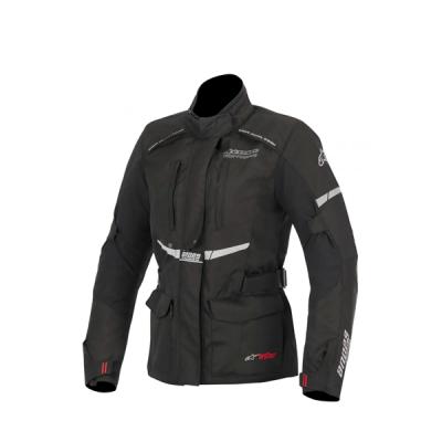 Blusão Alpinestars Stella Andes V2 Black