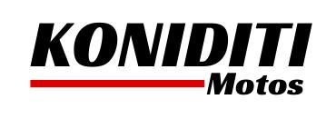 Koniditi Motos