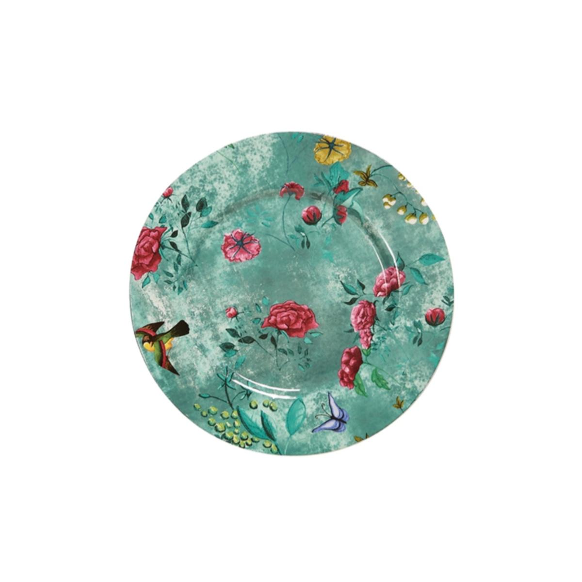 Prato de sobremesa Mathilde M.