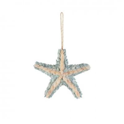 Estrela Decorativa