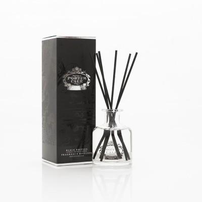 Difusor de aroma Portus Cale Black Edition 100ml