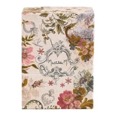 Bouquet Cabinet des Merveilles Rosa