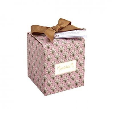 Cadeaux Mathilde Divine Marquise & Rose Élixir