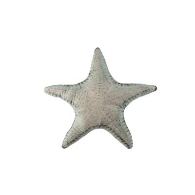 Almofada Starfish
