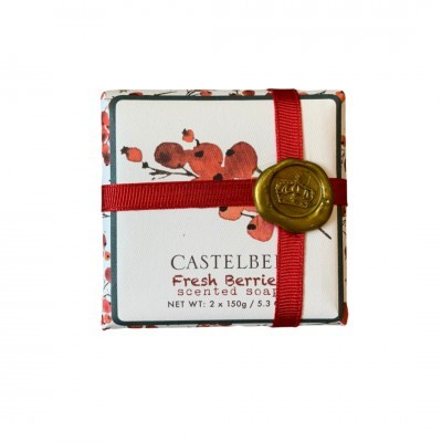 Sabonetes Castelbel