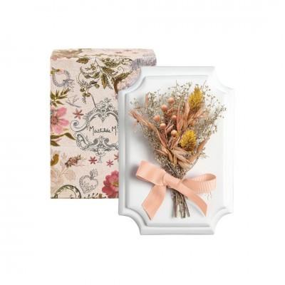 Bouquet Cabinet des Merveilles Pêssego