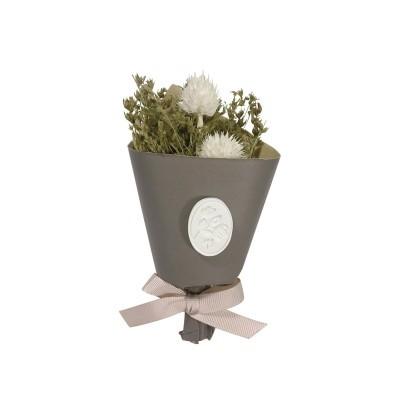 Gifset Herbier Précieux  Bouquet Précieux