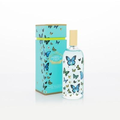 Perfume para casa Portus Cale Butterflies