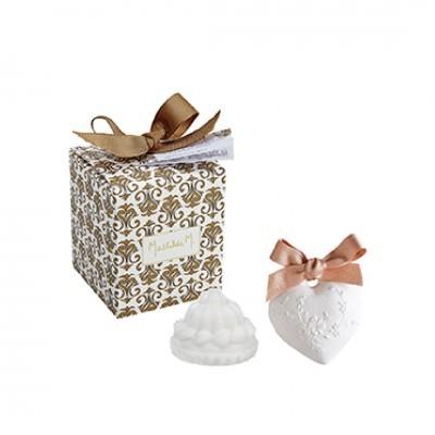 Cadeaux Mathilde M. Antoinette & Rose Élixir