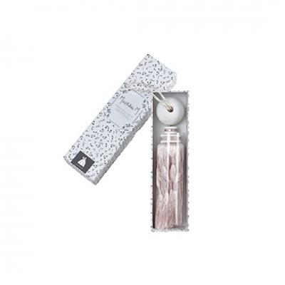 Pompom Royal Perfumado