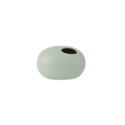Vaso Oval
