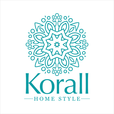 Korall Home Style