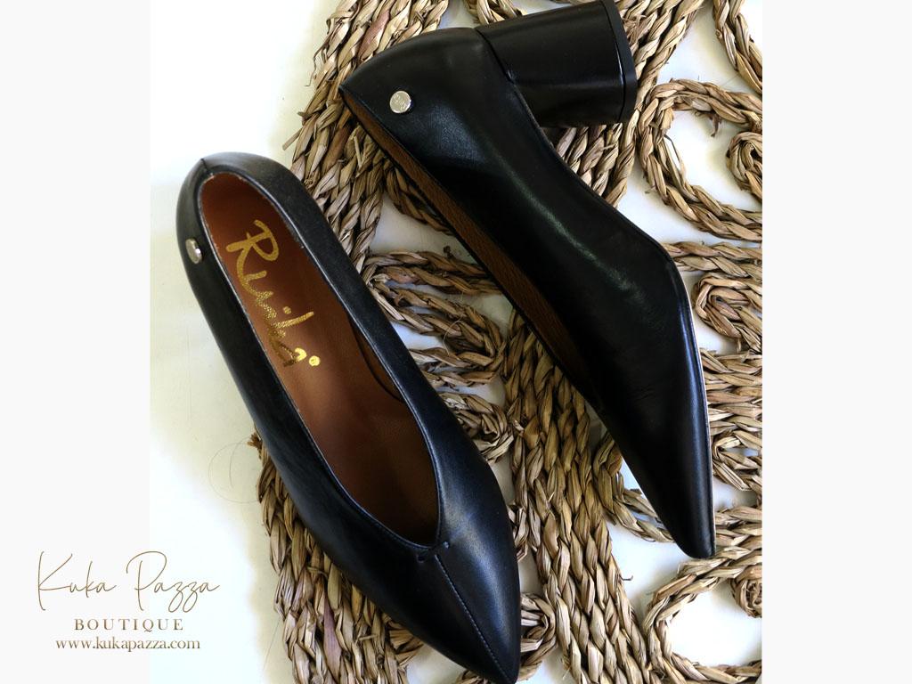 Sapato Classy