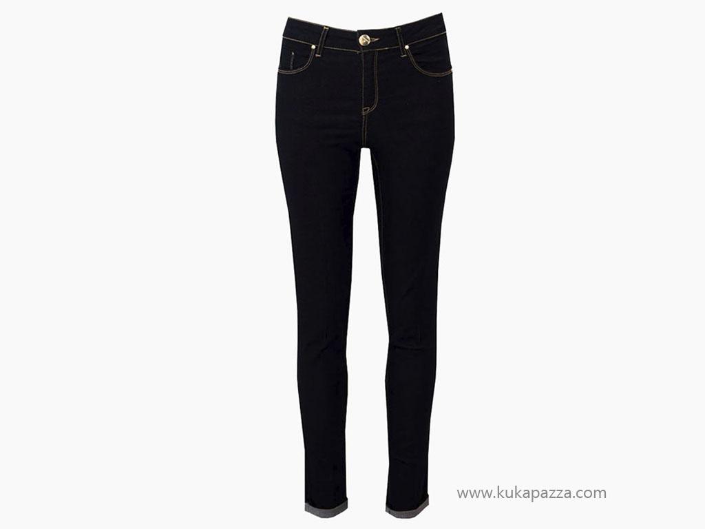 Jeans J M