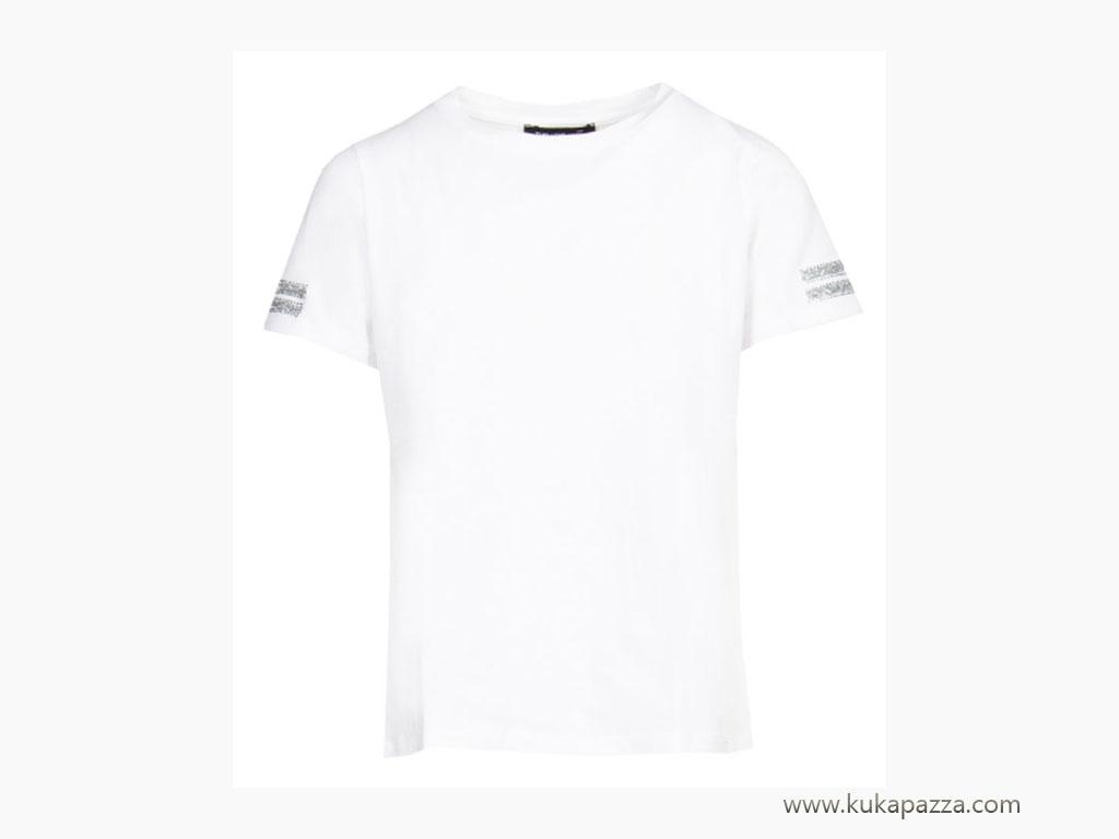 T-shirt Milão