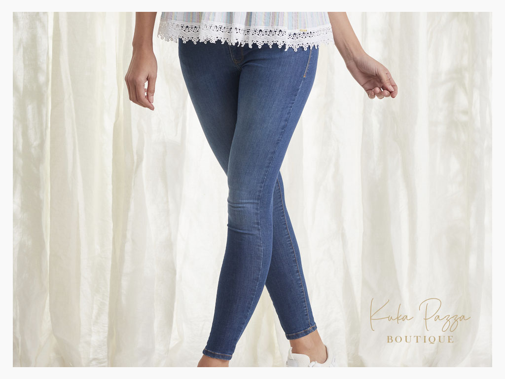 Jeans 143