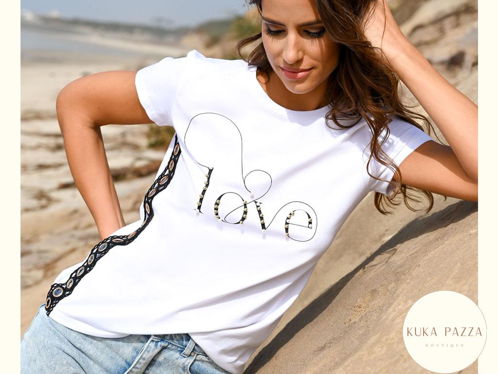 T-shirt 94610