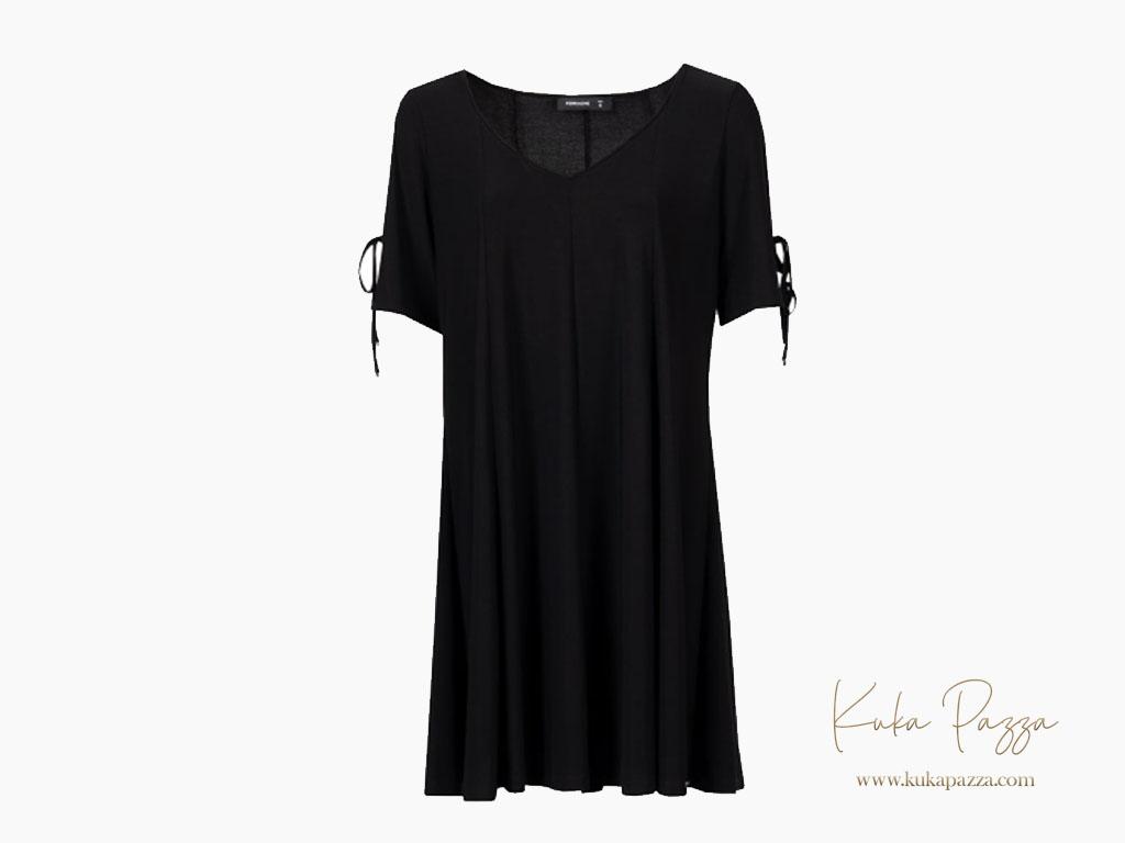 Vestido 11615