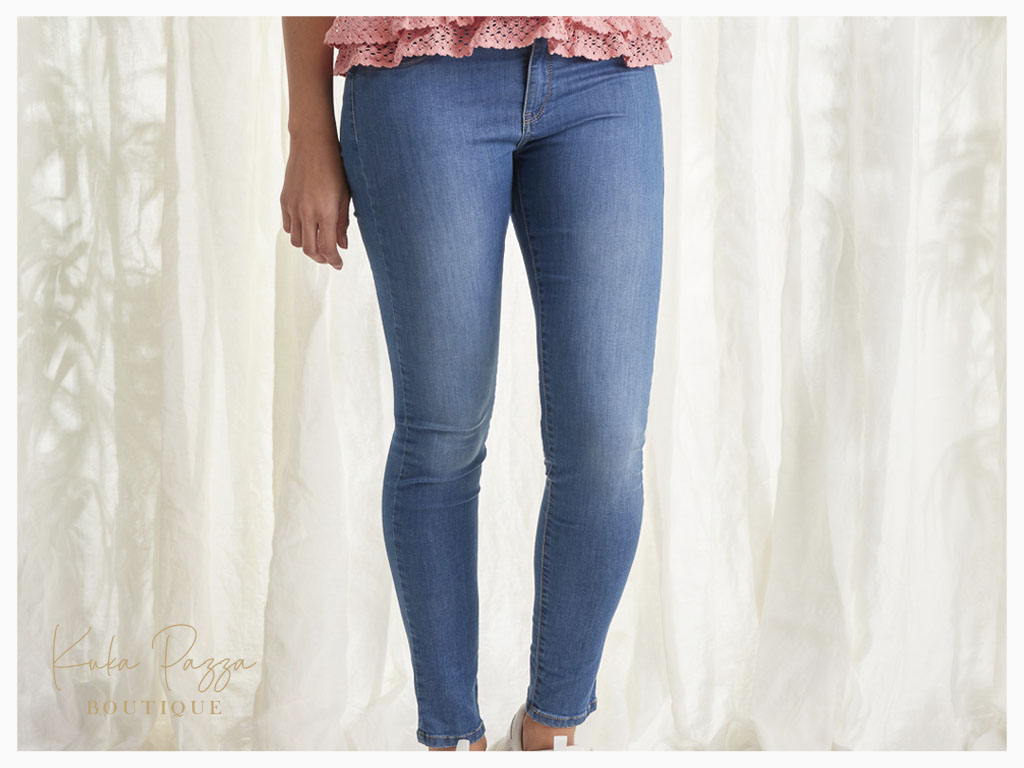 Jeans 147