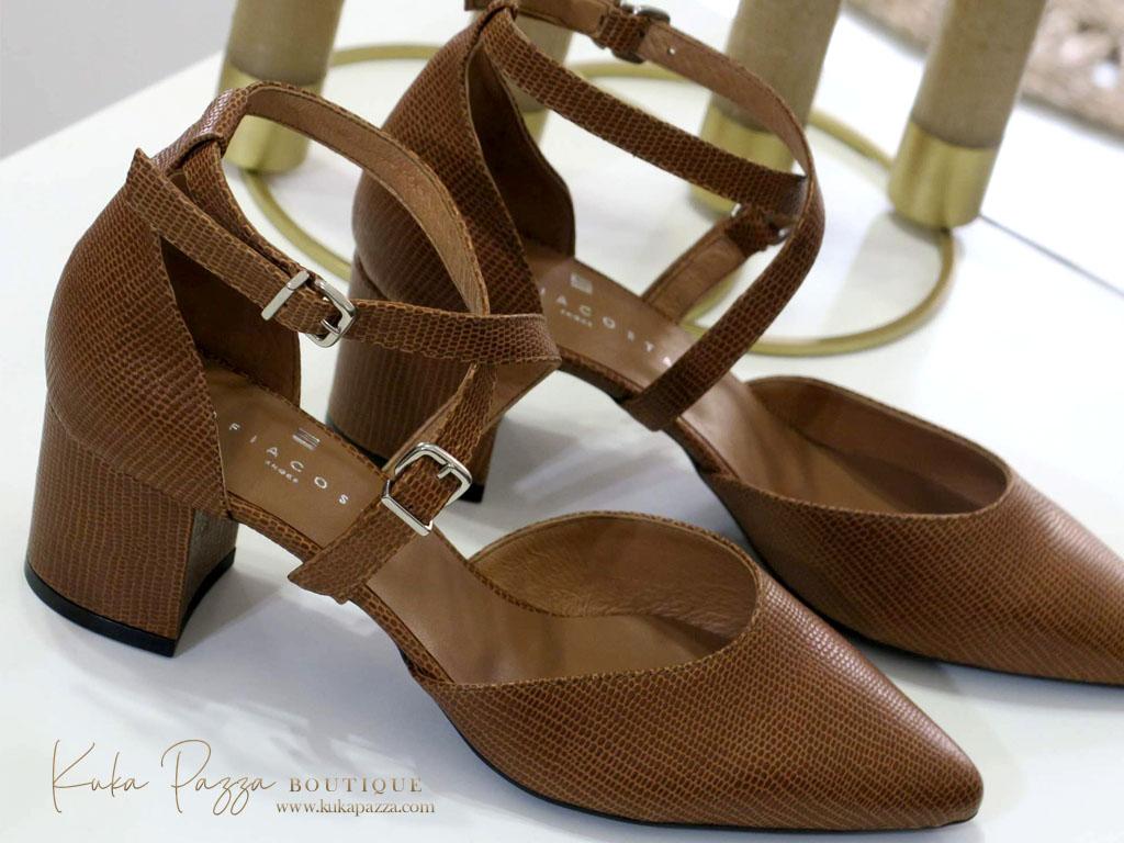 Sapato Safor