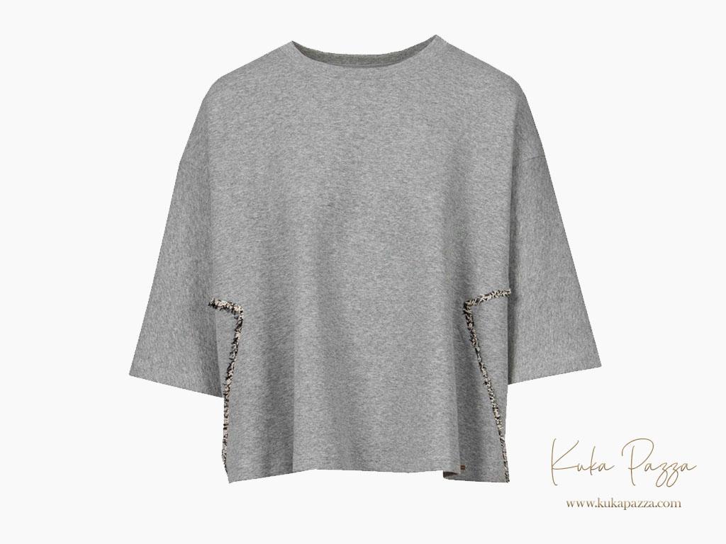 Sweater 91205
