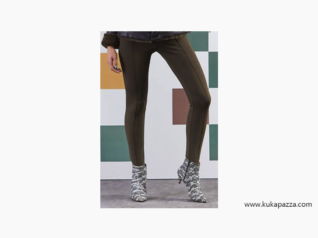 Legging A839W31