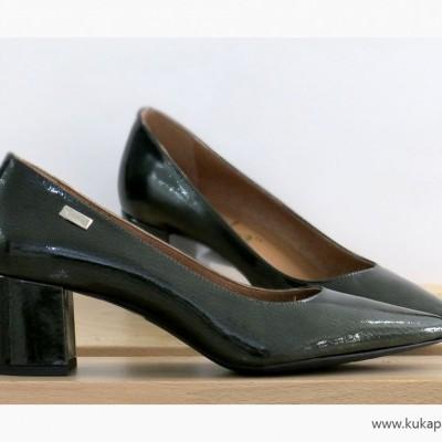Sapato Emerald