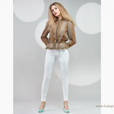 Top Leopardo