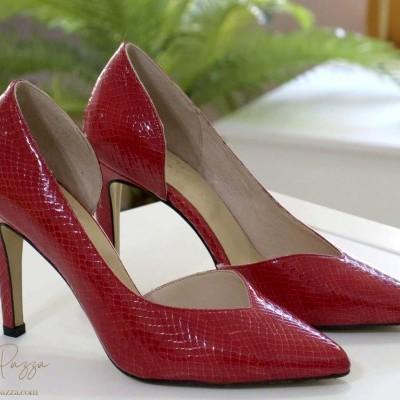 Sapato Berry