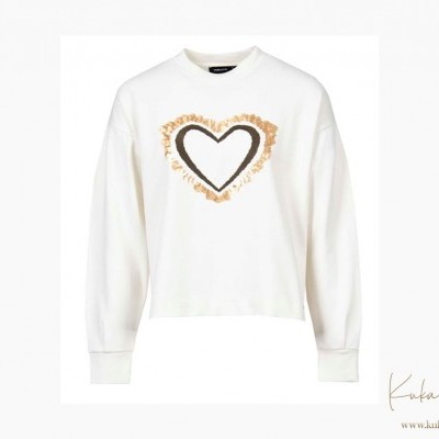 Sweater 91207
