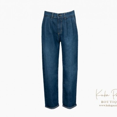 Jeans 90423