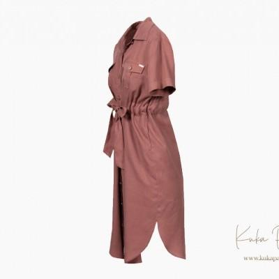 Vestido 11612