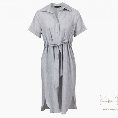 Vestido 11601