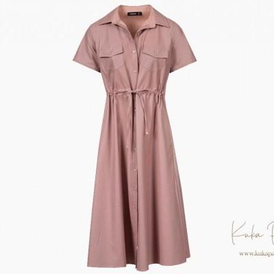 Vestido 11605