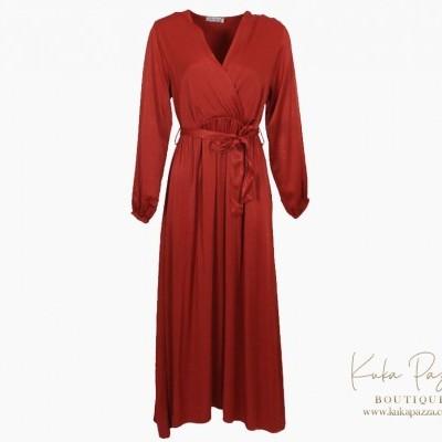 Vestido 207972