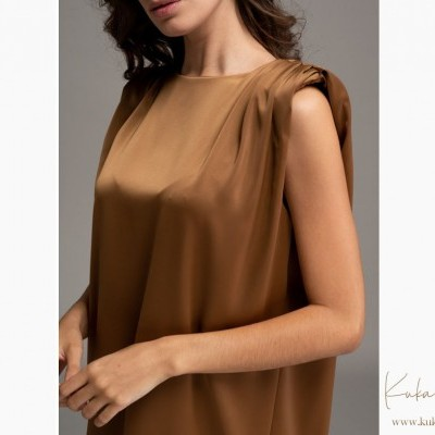 Vestido 207691
