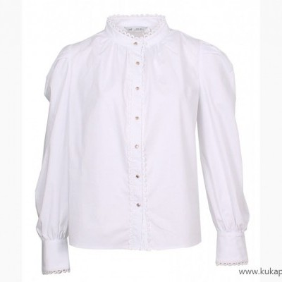 Camisa 209411