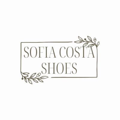 SOFIA COSTA SHOES