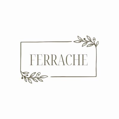 FERRACHE
