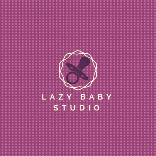 Lazy Baby Studio