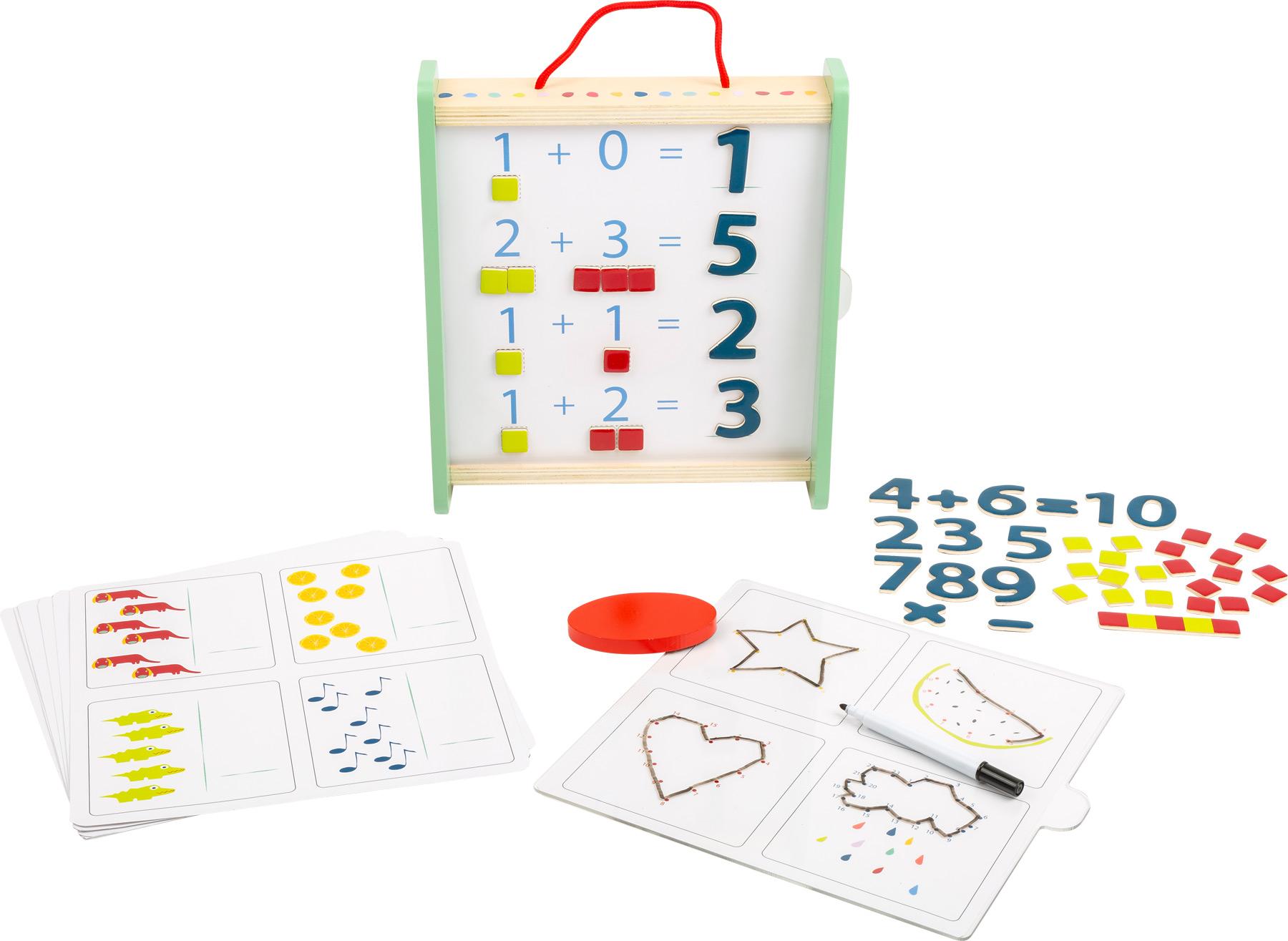 Caixa da Matemática