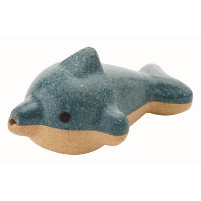 Assobio Golfinho