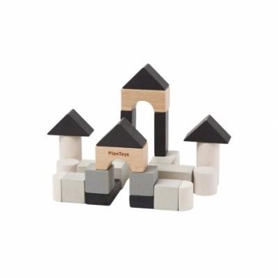 Set de Construção Mini
