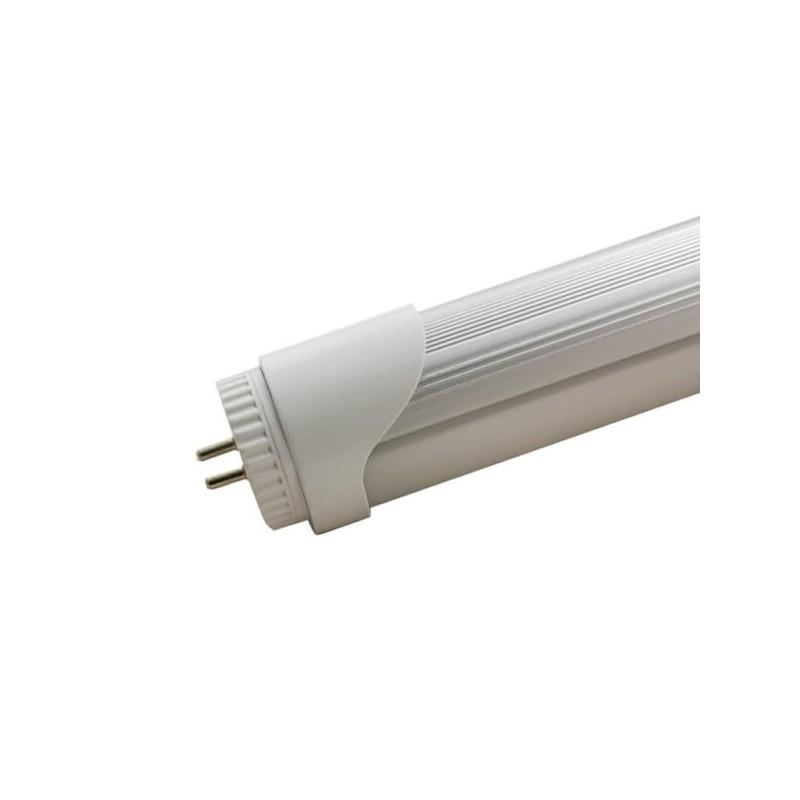 Tubo T8 LED