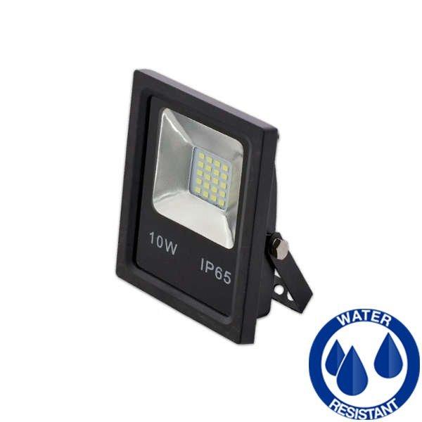 Projector LED IP65  FL4 10W