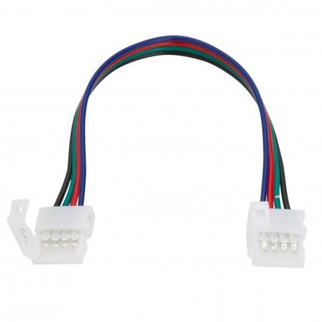 Conetor Fita RGB