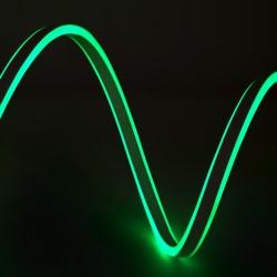 "Fita ""Neon Flex Double"" Verde"