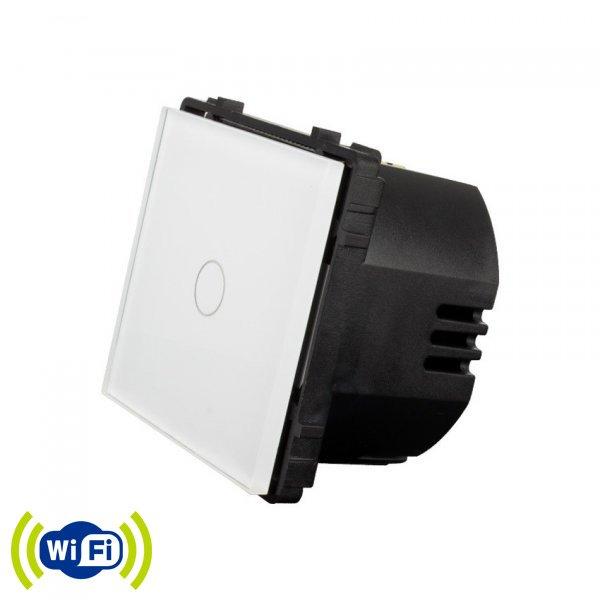 Interruptor Touch + WIFI